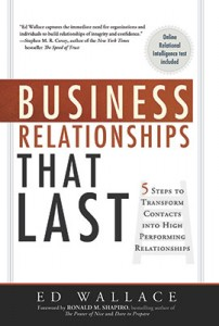 Business-Relationships-That-Last
