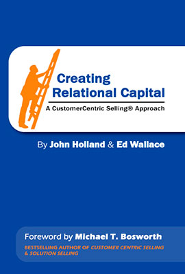 Creating-Relational-Capital