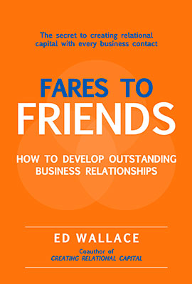 Fares-to-Friends