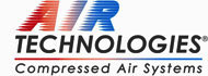 air-tech-logo