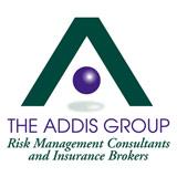 Addis Group