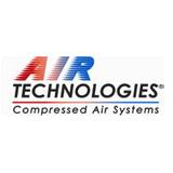 Air Technologies