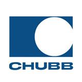 Chubb & Son