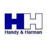 Handy and Harmon