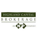 Highland Capital Brokerage