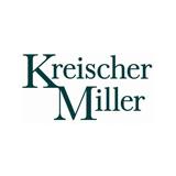 Kreischer-Miller
