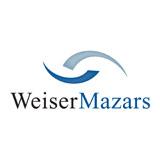 Weiser-Mazars