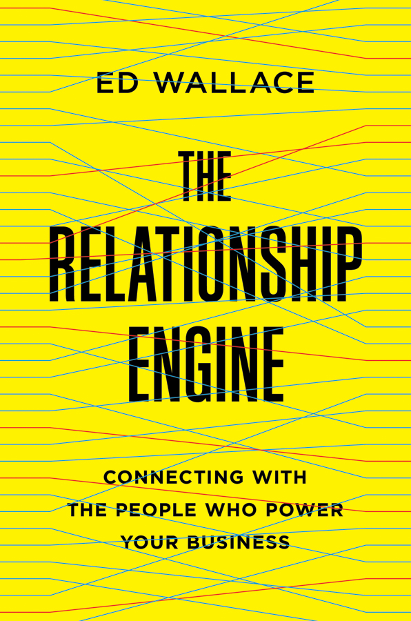 RelationshipEngine-2
