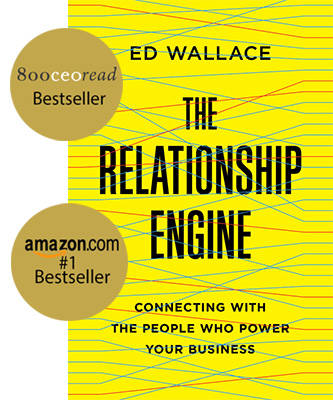 The Relationship Engine